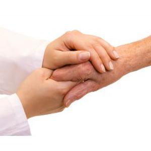 Aide à domicile Agglomération grenobloise hors centre