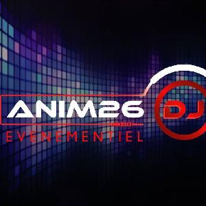 Vous recherchez un DJ pour un événement dans la Drôme (26) ?