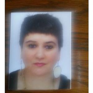 Alexandra, 45 ans
