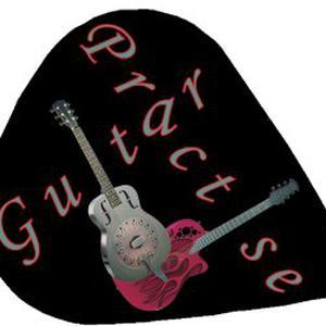 Cours de guitare tous styles en Essonne