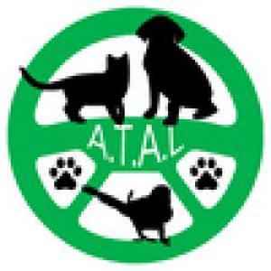 A.T.A.L  Services-Animalier