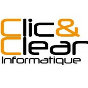 Photo de Clic&Clean Informatique