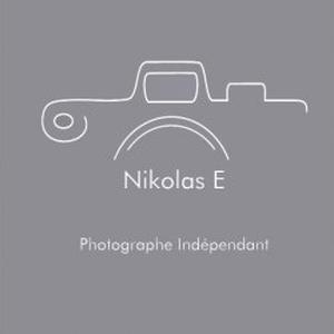 Photographe Architecture - Artiste - Boudoir - Book - Événement - Lifestyle - Mariage - Mode - Naissance - Reportage - Presse - Politique - Portrait - Sport -