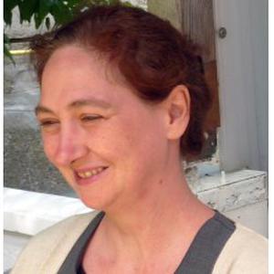 Valérie, 47 ans