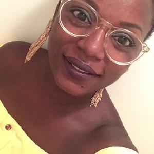 Vanda, 29 ans aide menagere (portugaise)