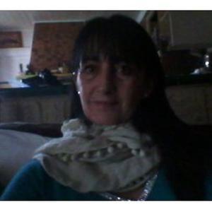 nadine, 51 ans