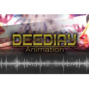 Disc Jockey animateur pour tout type d'évènements