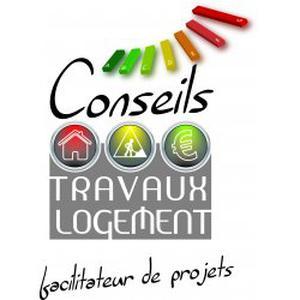 Photo de Conseils Travaux Logement