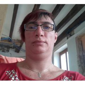 valerie, 38 ans