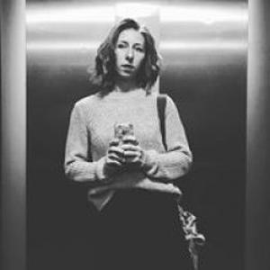 Deborah, 24 ans, propose services de photographe