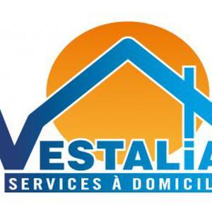 Photo de vestalia services