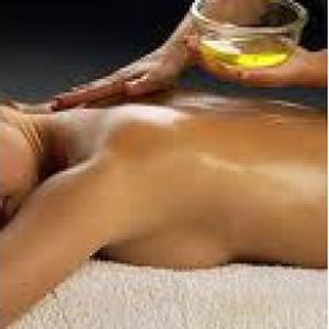 Massage à domicile Grenoble