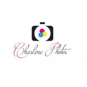 Photographie / Infographie