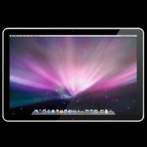 Cours pour apprendre à gérer son MAC (apple)