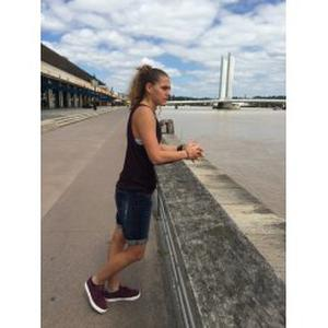 Coaching sportif à domicile à Mérignac-Bordeaux
