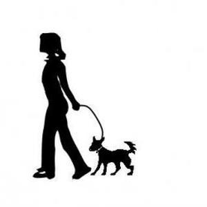 Garde d'animaux à votre domicile