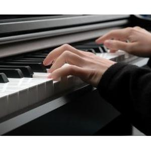 COURS PIANO CLAVIER & ACCORDEON