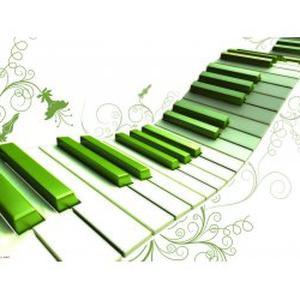 Cours de piano Amiens & Abbeville 15 euros de l'heure !!!! Méthode rapide !!!