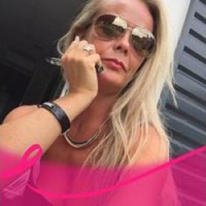 Francoise, 43 ans