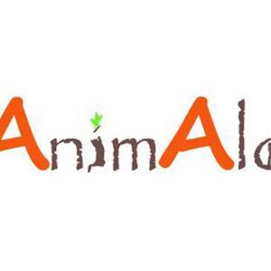 AnimAlo : au service de vos animaux !