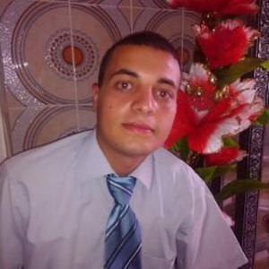 Aymen, 21 ans, propose ménage