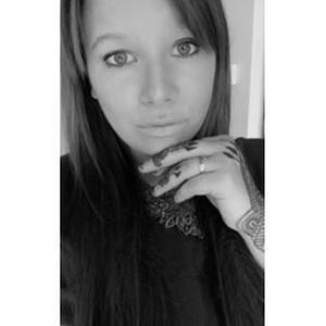 Émilie, 21 ans gap  je recherche un emploi dans le ménage entretien des locaux entretien du linge