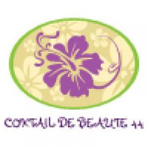Photo de cocktaildebeauté44