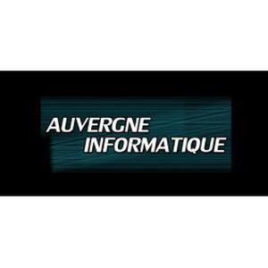 Dépannage Informatique, Electricite, Video surveillance