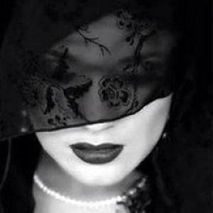 Photo de Madame BOUKHATA