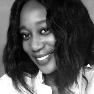 Eunice, 23 ans
