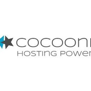 Photo de Cocoonr