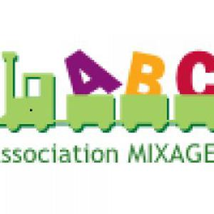 Photo de Association MIXAGES