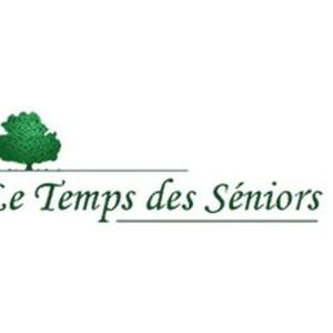 Photo de LE TEMPS DES SENIORS
