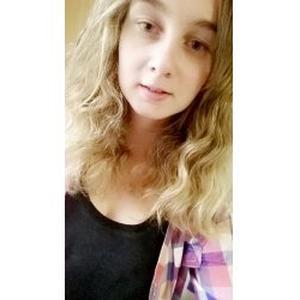 Alexandra, 18 ans, employée de maison (ménage, garde d'enfants...)