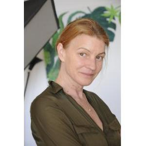 Ariane, 56 ans