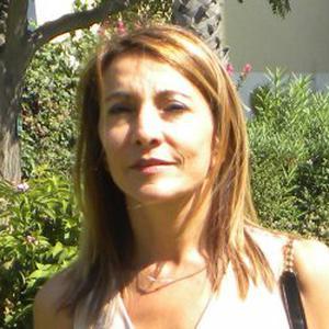 Assistante Maternelle Agréee à Sérignan