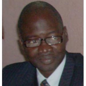 MASSAMBA, 57 ans propose de l'aide aux personnes âgées