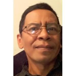THIERRY, 54 ans, propose service d'agent de service