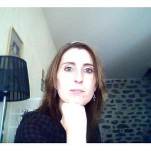 Severine, 31 ans, propose garde d'enfants