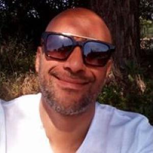 Labiad, 44 ans