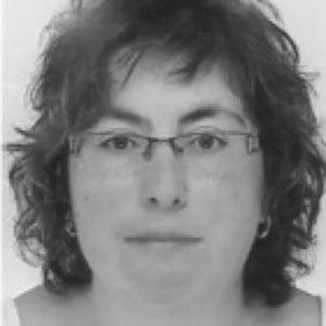 Assistante maternelle agréée à Neuville-aux-Bois (45170)