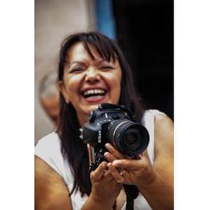 Claudine d'art et photos Provence photographe spécialisée dans l'événementiel familial