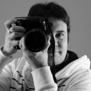 Photographe portraitiste ou événementiel