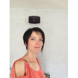 Bérengère, 33 ans propose d'effectuer le ménage