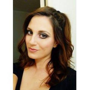 Aleksandra, 24 ans donne des cours de français