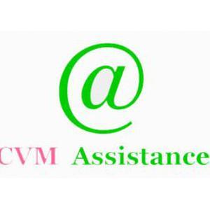 Assistante administrative à domicile