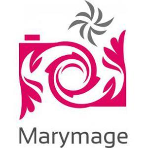 Mariage - Forfait de 550€ à 1250€
