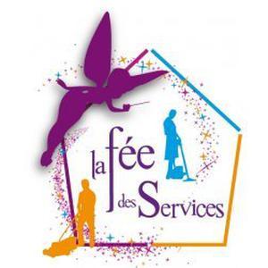 Photo de La Fée des Services