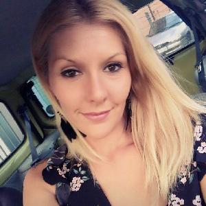 Christelle, 37 ans, propose du ménage