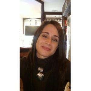 Sonia, 30 ans assistante de vie